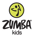 zumba-kids-logo