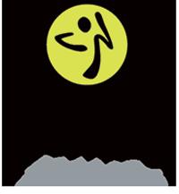 zumba_fitness_logos-052512-1
