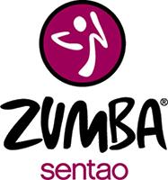 zumba_sentao_logo_color